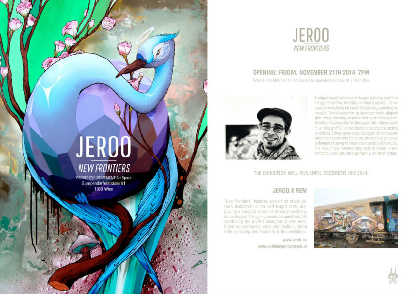 JEROO_FLYER_BOTHSIDES