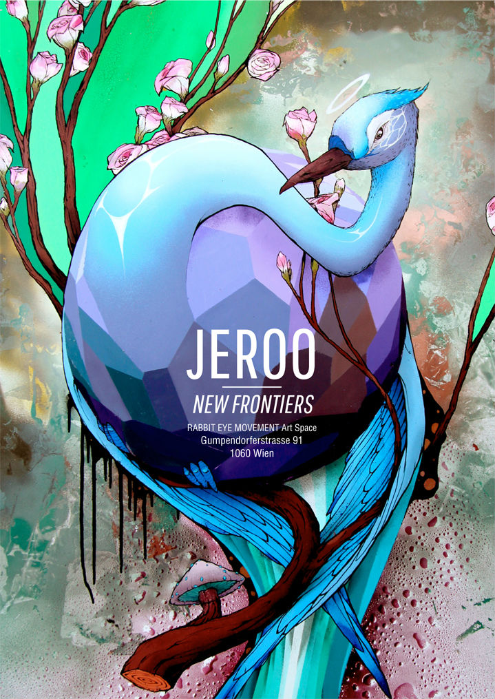 jeroo_flyer.indd