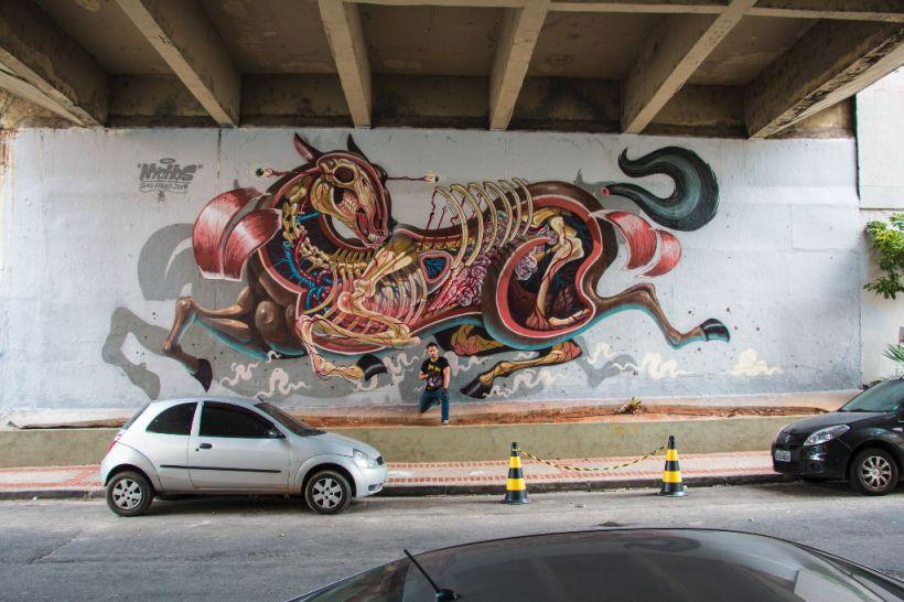 Nychos_Horsepower_Brazil_2014_final