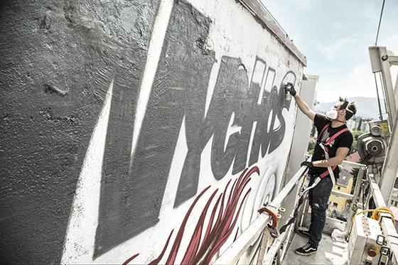 Nychos03_picksmagazine