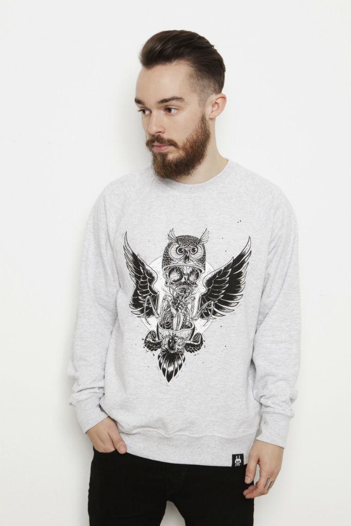 Sweater2015_Matthias