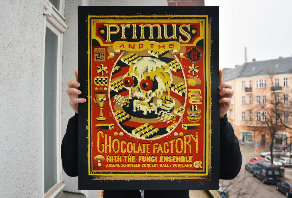 Primus02_Web