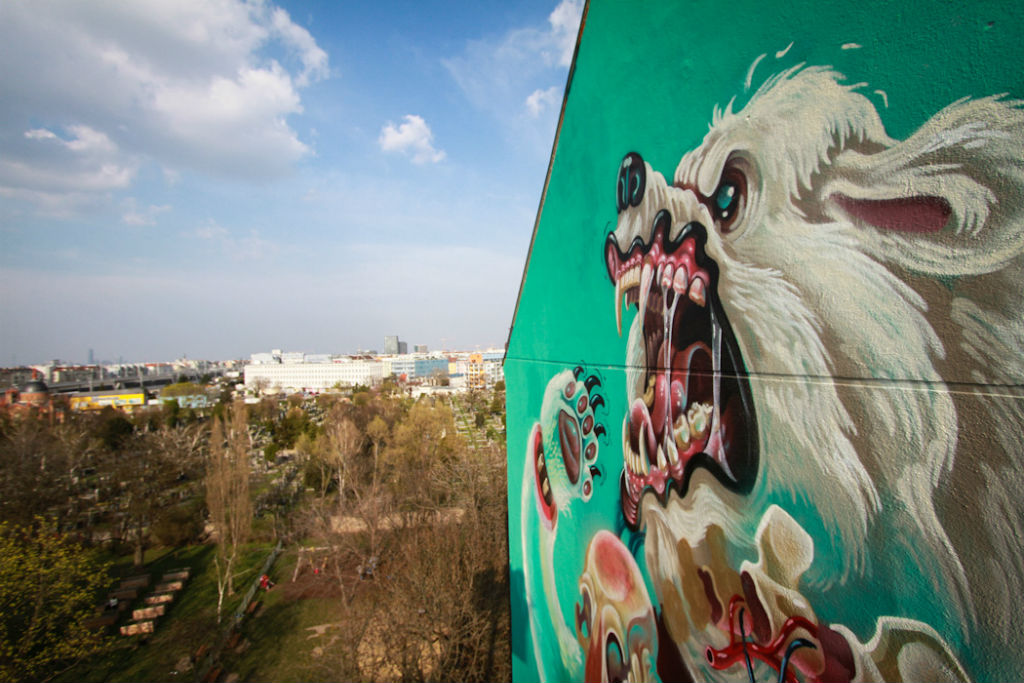 Nychos-Dissection-Polar-Bear-Vienna-2015-Copyright-Dan-Armand-1xRUN-WEB-10