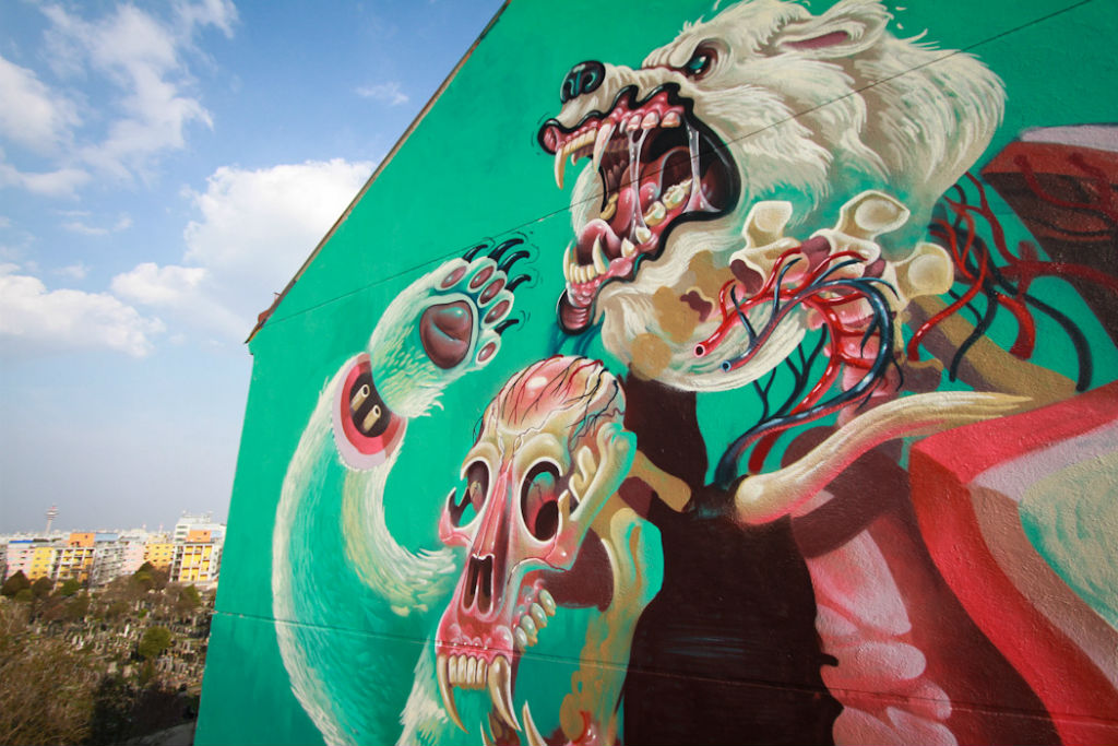 Nychos-Dissection-Polar-Bear-Vienna-2015-Copyright-Dan-Armand-1xRUN-WEB-11