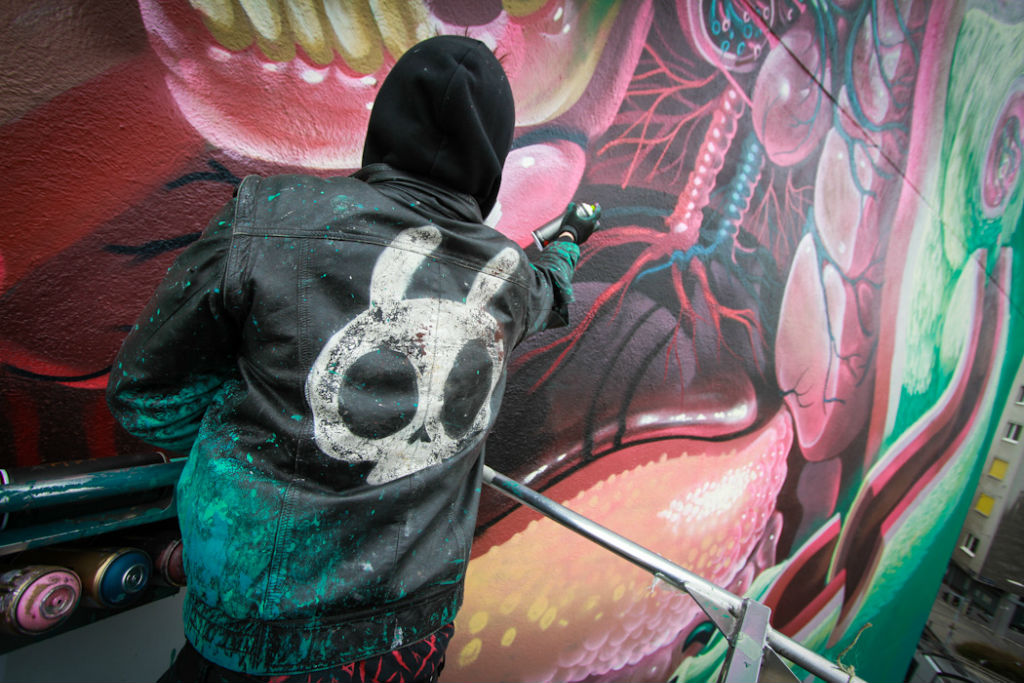 Nychos-Dissection-Polar-Bear-Vienna-2015-Copyright-Dan-Armand-1xRUN-WEB-13
