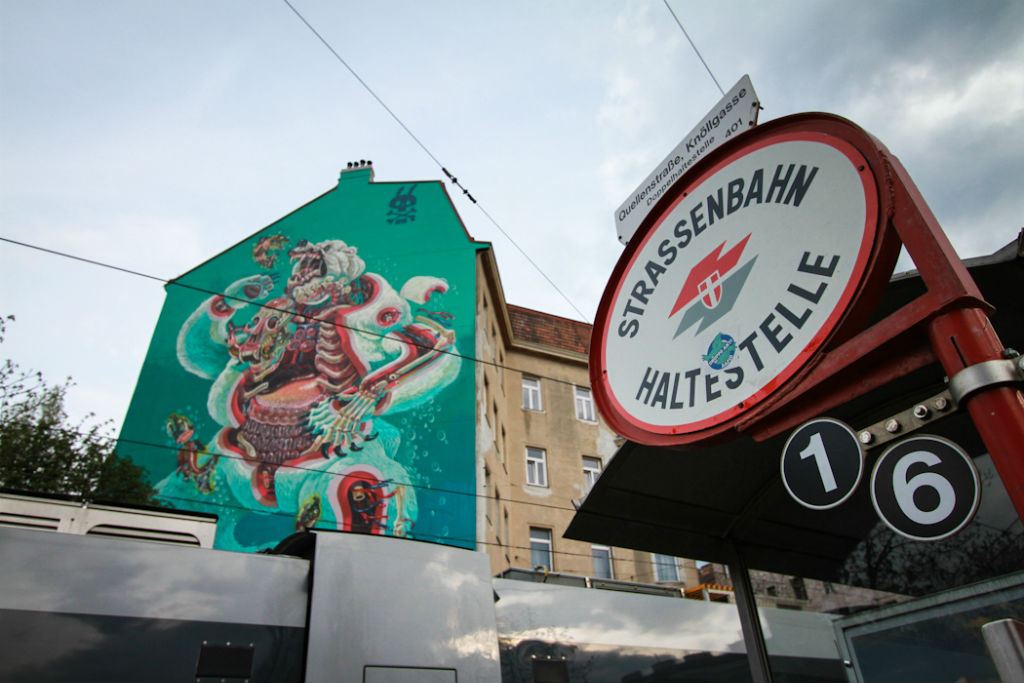 Nychos-Dissection-Polar-Bear-Vienna-2015-Copyright-Dan-Armand-1xRUN-WEB-22