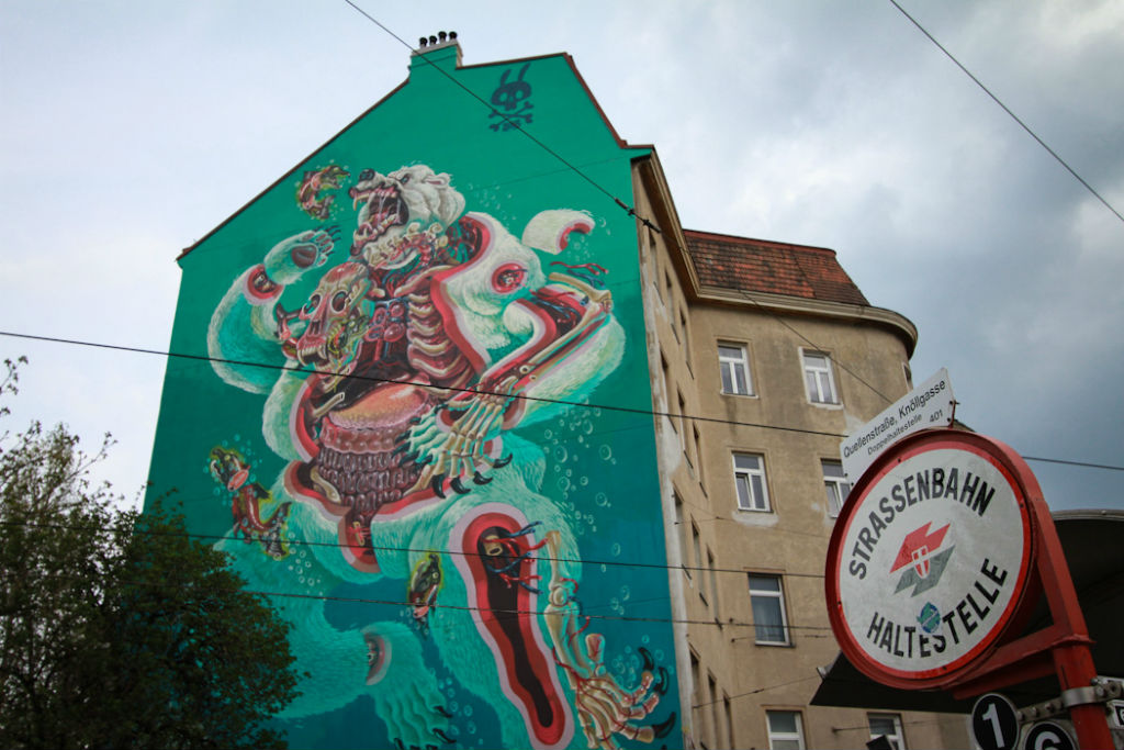 Nychos-Dissection-Polar-Bear-Vienna-2015-Copyright-Dan-Armand-1xRUN-WEB-23