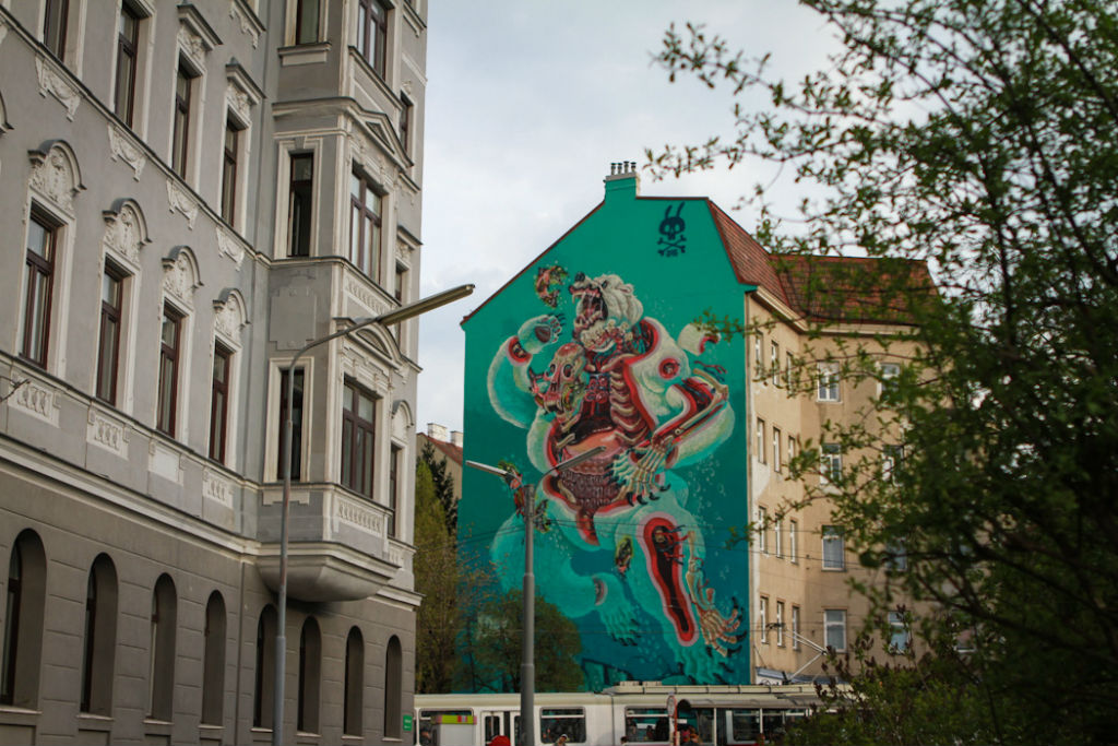 Nychos-Dissection-Polar-Bear-Vienna-2015-Copyright-Dan-Armand-1xRUN-WEB-24
