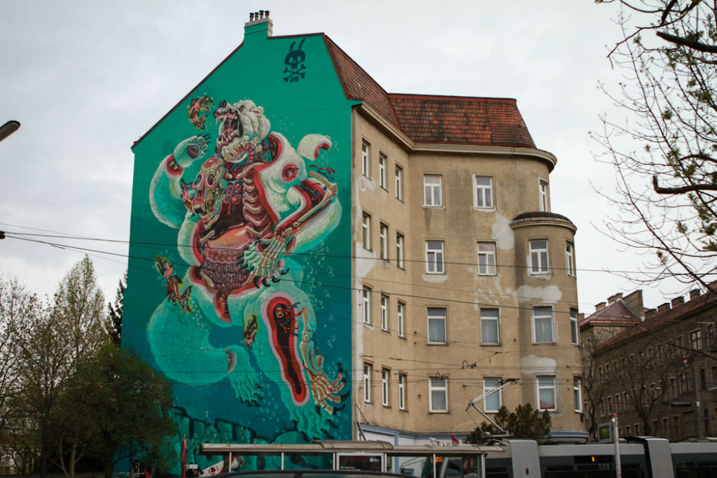 Nychos-Dissection-Polar-Bear-Vienna-2015-Copyright-Dan-Armand-1xRUN-WEB-25