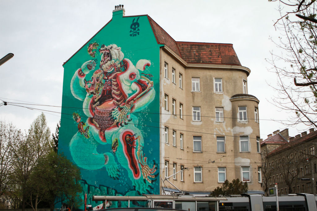 Nychos-Dissection-Polar-Bear-Vienna-2015-Copyright-Dan-Armand-1xRUN-WEB-26