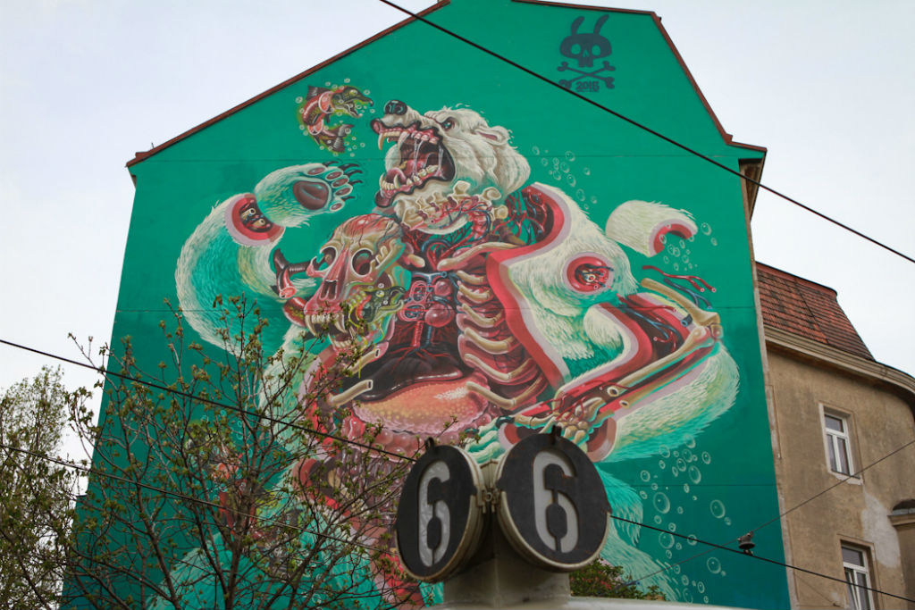 Nychos-Dissection-Polar-Bear-Vienna-2015-Copyright-Dan-Armand-1xRUN-WEB-28