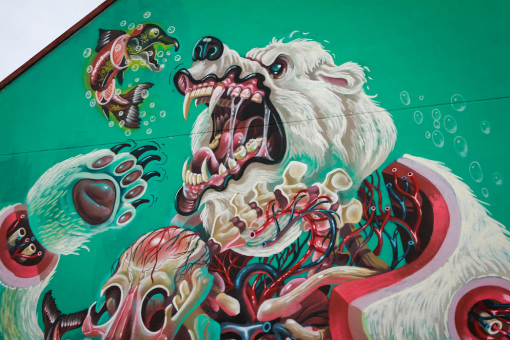 Nychos-Dissection-Polar-Bear-Vienna-2015-Copyright-Dan-Armand-1xRUN-WEB-31