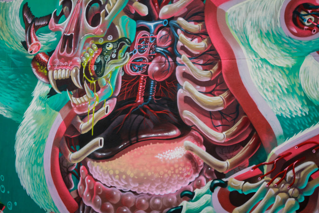 Nychos-Dissection-Polar-Bear-Vienna-2015-Copyright-Dan-Armand-1xRUN-WEB-32