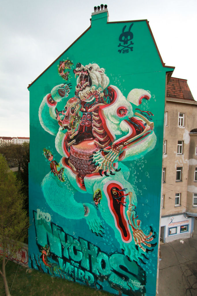 Nychos-Dissection-Polar-Bear-Vienna-2015-Copyright-Dan-Armand-1xRUN-WEB-34