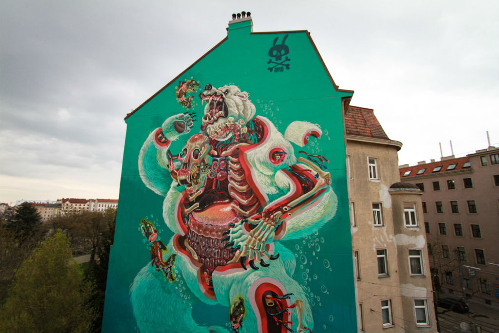 Nychos-Dissection-Polar-Bear-Vienna-2015-Copyright-Dan-Armand-1xRUN-WEB-35