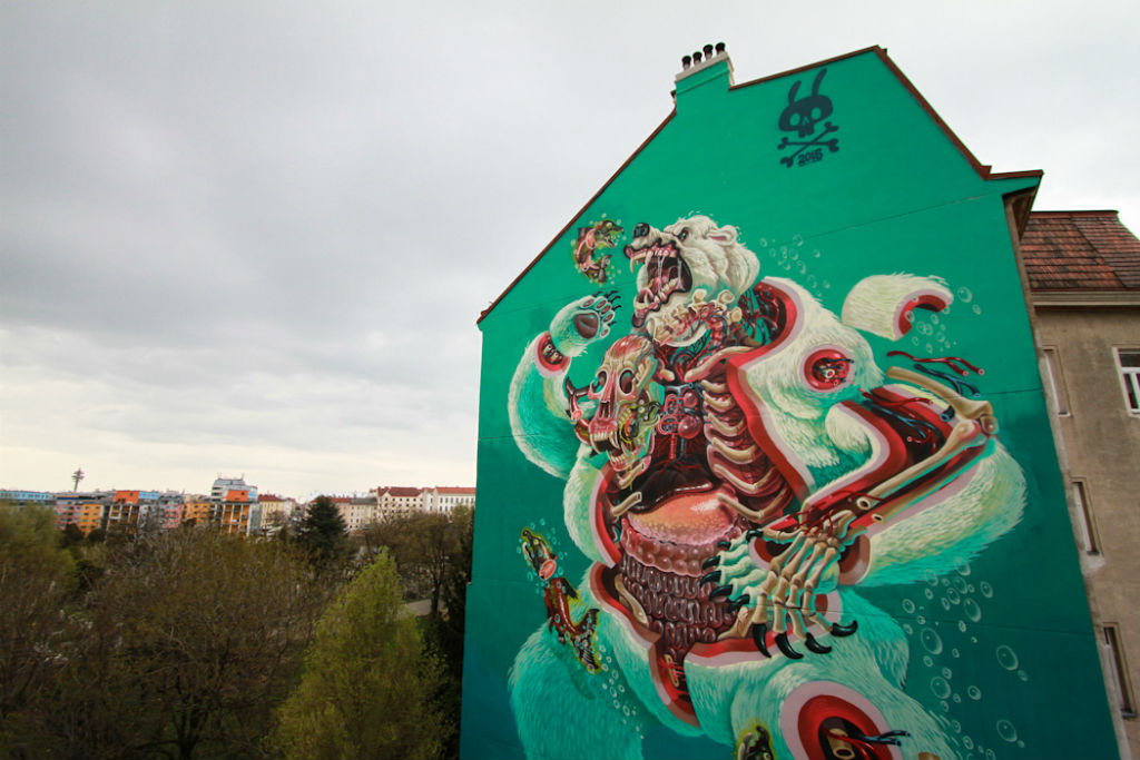 Nychos-Dissection-Polar-Bear-Vienna-2015-Copyright-Dan-Armand-1xRUN-WEB-38