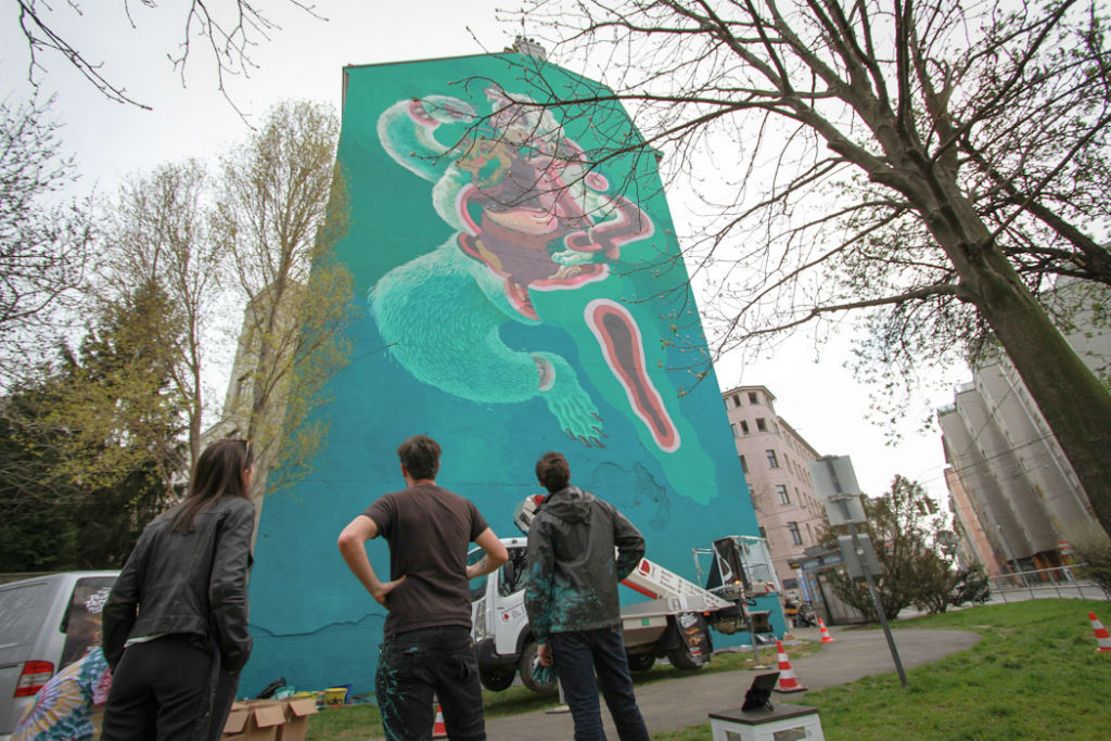 Nychos-Dissection-Polar-Bear-Vienna-2015-Copyright-Dan-Armand-1xRUN-WEB-4