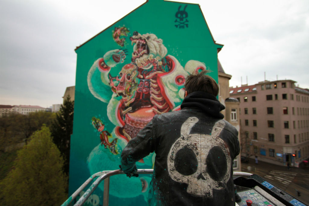 Nychos-Dissection-Polar-Bear-Vienna-2015-Copyright-Dan-Armand-1xRUN-WEB-42