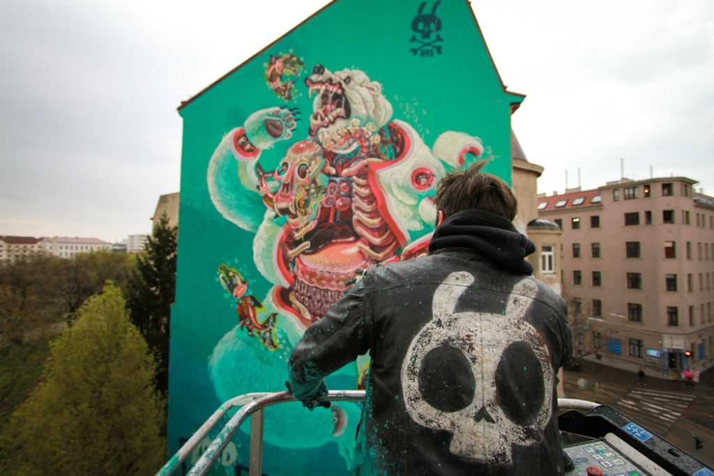 Nychos-Dissection-Polar-Bear-Vienna-2015-Copyright-Dan-Armand-1xRUN-WEB-43