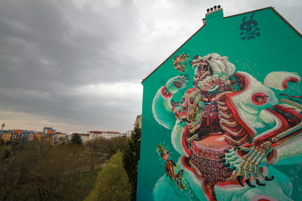 Nychos-Dissection-Polar-Bear-Vienna-2015-Copyright-Dan-Armand-1xRUN-WEB-47