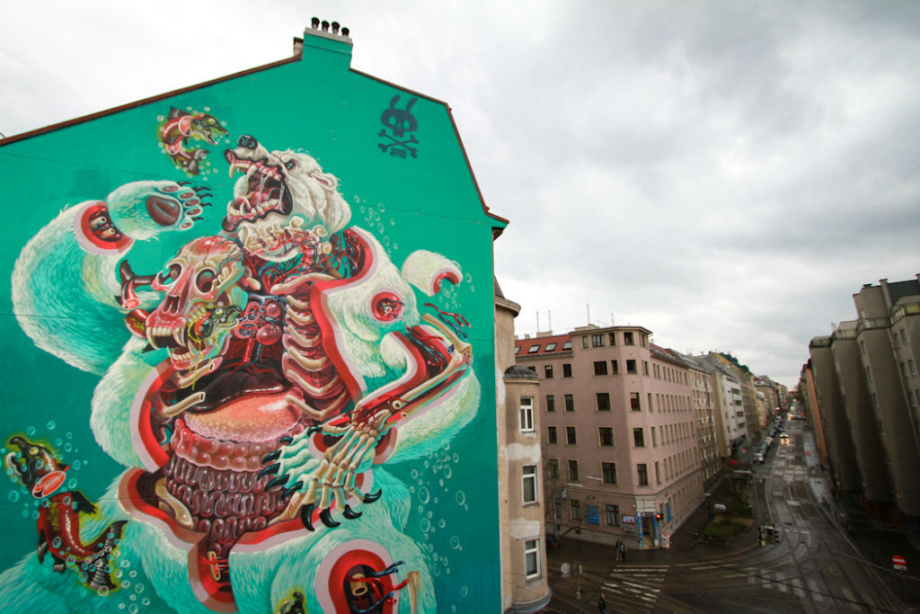 Nychos-Dissection-Polar-Bear-Vienna-2015-Copyright-Dan-Armand-1xRUN-WEB-48