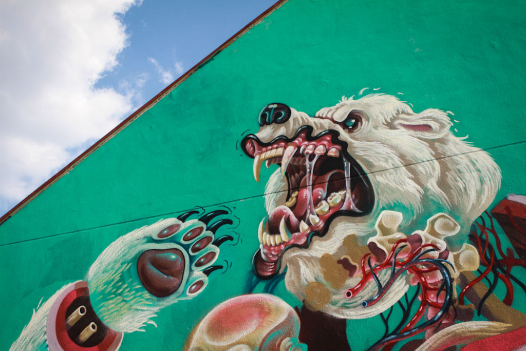Nychos-Dissection-Polar-Bear-Vienna-2015-Copyright-Dan-Armand-1xRUN-WEB-8