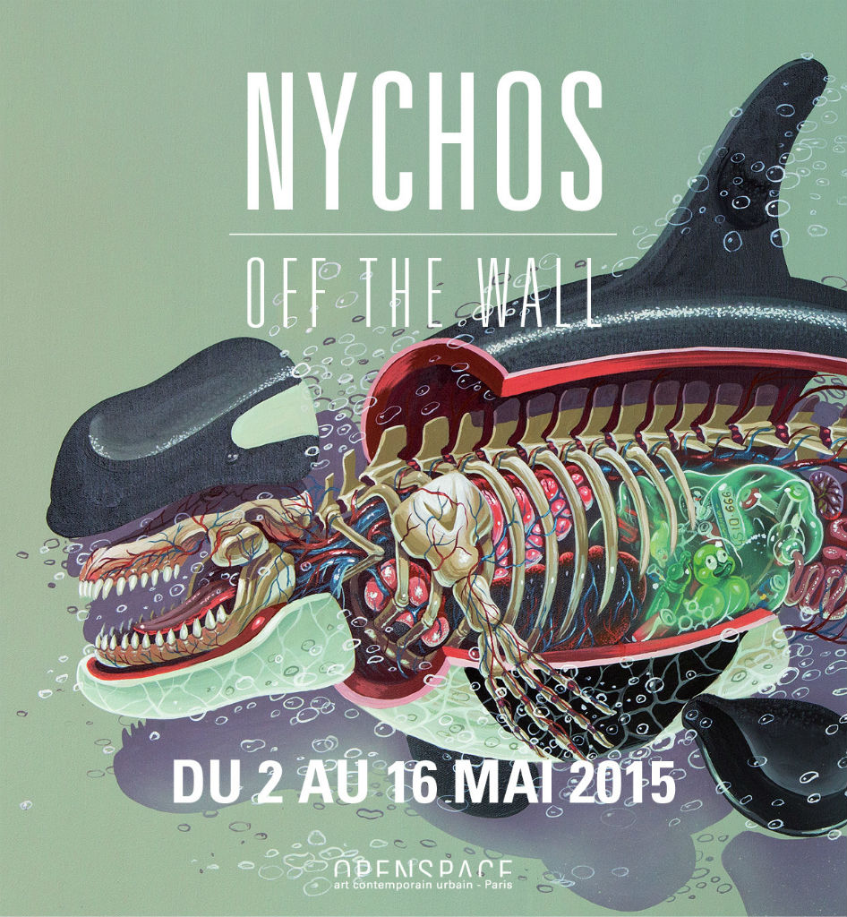 FLYERWEB_Openspace_Nychos