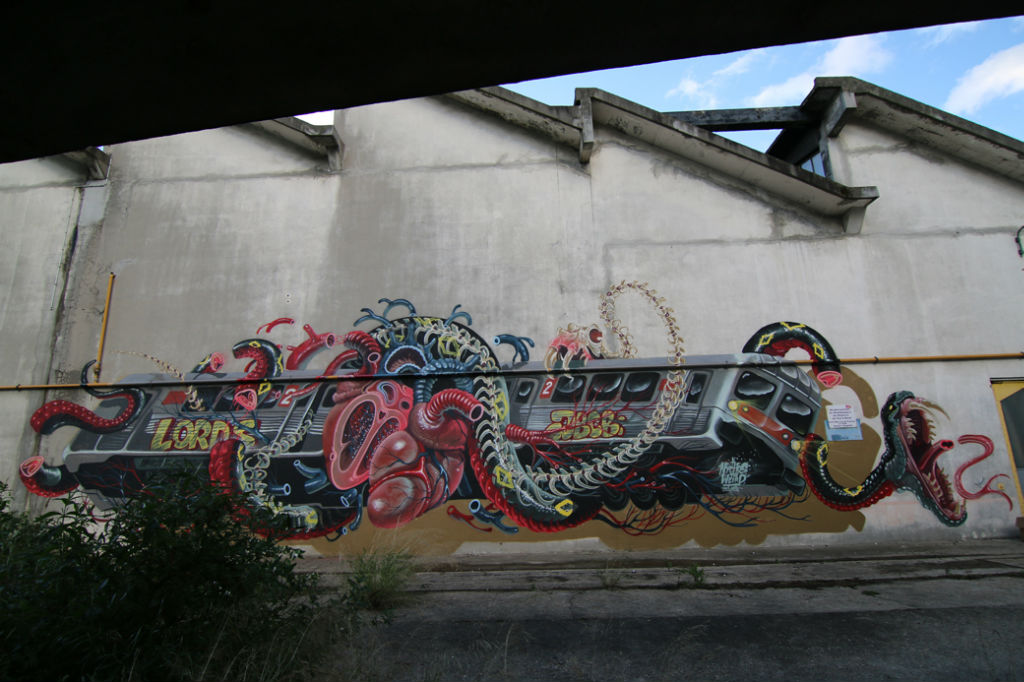 Nychos.TrainAttack.PhotcreditChrixcel.1.web