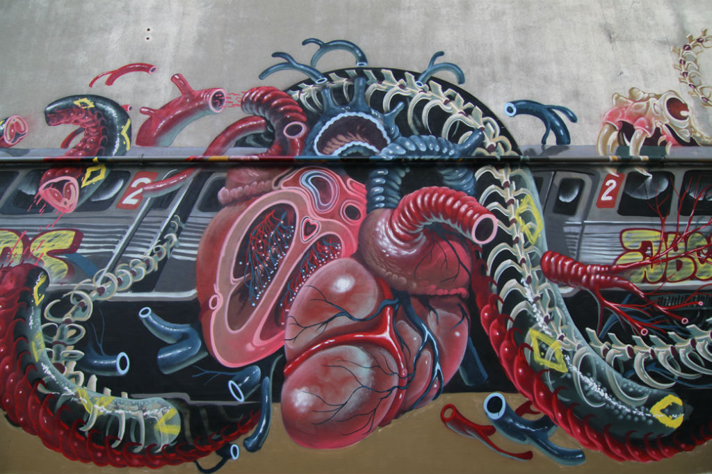 Nychos.TrainAttack.PhotcreditChrixcel.12.web