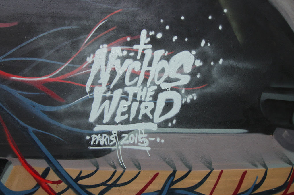 Nychos.TrainAttack.PhotcreditChrixcel.8.web