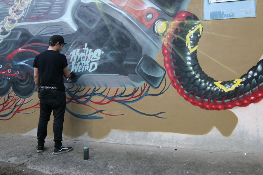Nychos.TrainAttack.PhotcreditChrixcel.9.web