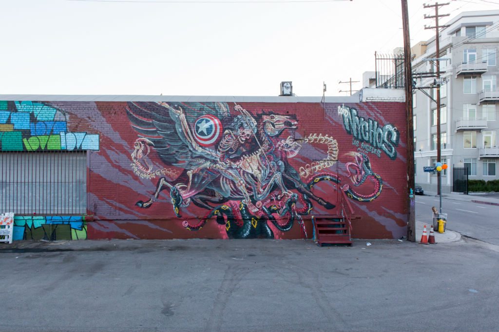 Nychos-LA-Containeryard.Photocredit.LandonTaylor1