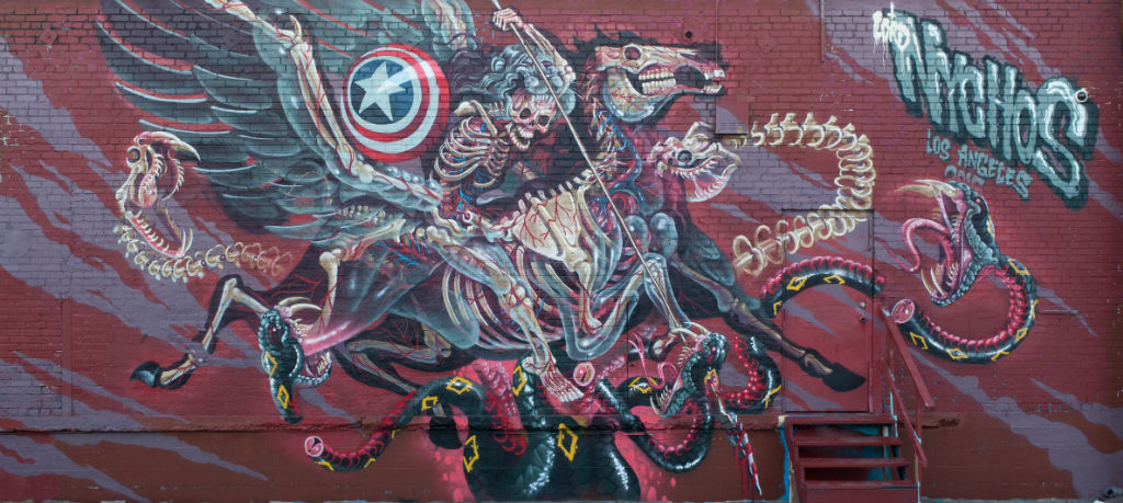 Nychos-LA-Containeryard.Photocredit.LandonTaylor4