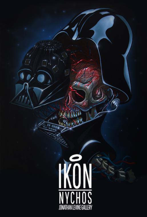 IKON_Nychos