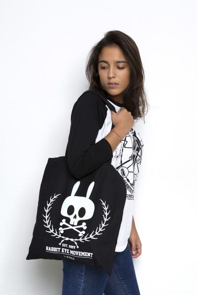 REM - Bag