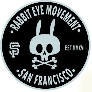 Pin Skull SF (b/w)