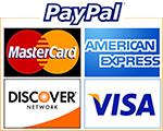Paypal Empfehlen